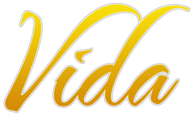 Vida Weddings + Events